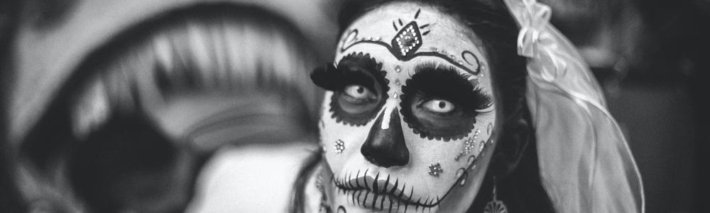 Doña Diabla. Seduced by the female monsters of Latin American horror film