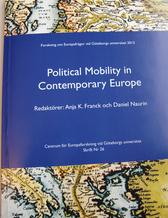 Political Mobility
