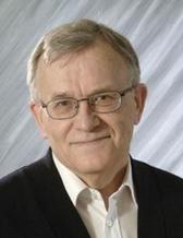Sten Jönsson