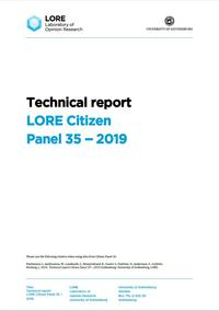 A technical report