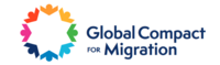 A global compact for migration